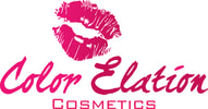 Color Elation Cosmetics